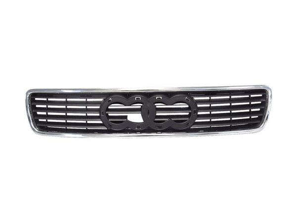 AUDI A4 B5 GRILLE FRONT