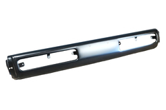 NISSAN NAVARA D21 BAR COVER FRONT CENTRE