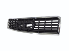 AUDI A4 B6 GRILLE FRONT