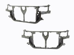 NISSAN PULSAR N12 RADIATOR SUPPORT PANEL