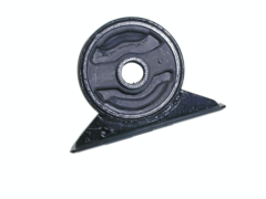 HYUNDAI EXCEL X3 ENGINE MOUNT FRONT