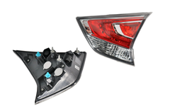 NISSAN X-TRAIL T32 TAIL LIGHT INNER RIGHT HAND SIDE