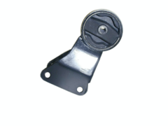 MITSUBISHI LANCER CA/CB ENGINE MOUNT REAR