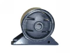 MITSUBISHI LANCER CC / CE WAGON ENGINE MOUNT FRONT