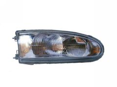 PROTON SATRIA HEADLIGHT RIGHT HAND SIDE