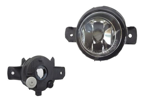RENAULT CLIO X65 FOG LIGHT RIGHT HAND SIDE