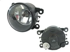 RENAULT MEGANE X64 FOG LIGHT