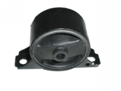 MITSUBISHI LANCER CE ENGINE MOUNT REAR