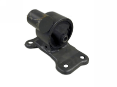 MITSUBISHI LANCER CE ENGINE MOUNT LEFT HAND SIDE