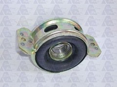 TOYOTA DYNA CENTRE BEARING