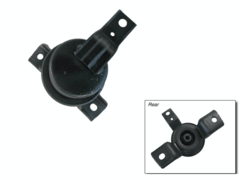 MITSUBISHI LANCER CG/CH ENGINE MOUNT RIGHT HAND  SIDE