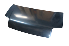SUZUKI APV GC416 BONNET