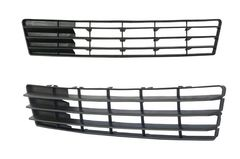 SUZUKI SWIFT EZ GRILLE FRONT LOWER