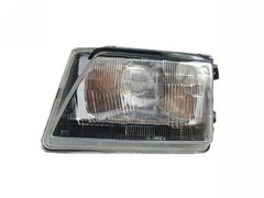 SUZUKI SWIFT SA413 HEADLIGHT LEFT HAND SIDE