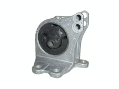 MITSUBISHI GALANT HJ ENGINE MOUNT RIGHT HAND SIDE