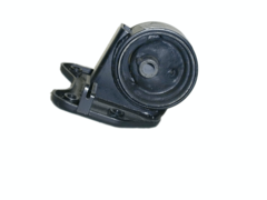 MITSUBISHI NIMBUS UF ENGINE MOUNT RIGHT HAND SIDE