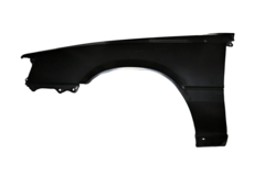 TOYOTA CAMRY SV11 GUARD LEFT HAND SIDE