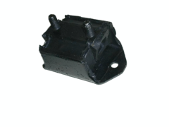 MAZDA B2600 ENGINE MOUNT REAR