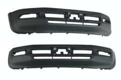 TOYOTA RAV4 SXA10 BAR COVER FRONT