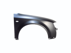 AUDI A4 B6 GUARD RIGHT HAND SIDE