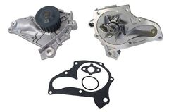 TOYOTA RAV4 SXA10 WATER PUMP