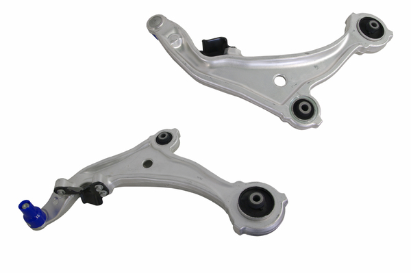NISSAN ELGRAND E52 CONTROL ARM LEFT HAND SIDE FRONT LOWER
