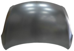 SUZUKI SWIFT FZ BONNET