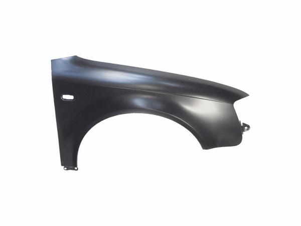 AUDI A4 B7 GUARD RIGHT HAND SIDE