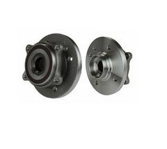 MINI COOPER R50/R52/R53 FRONT WHEEL HUB