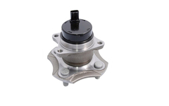 TOYOTA ECHO NCP10R/11R/12R/13R REAR WHEEL HUB