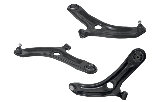 HYUNDAI I20 PB CONTROL ARM LEFT HAND SIDE FRONT LOWER