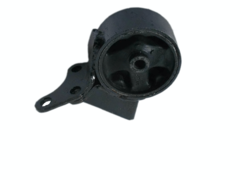 NISSAN PULSAR N14 ENGINE MOUNT RIGHT HAND SIDE