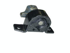 NISSAN PULSAR N16 ENGINE MOUNT RIGHT HAND SIDE