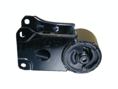 NISSAN MAXIMA A32 ENGINE MOUNT FRONT