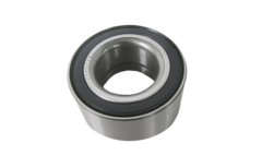 AUDI A6/S6 C5 FRONT WHEEL BEARING