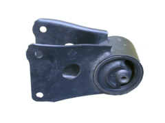 NISSAN MAXIMA A32 ENGINE MOUNT REAR