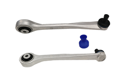 AUDI A4/S4 B8 CONTROL ARM FRONT UPPER FRONT RIGHT HAND SIDE