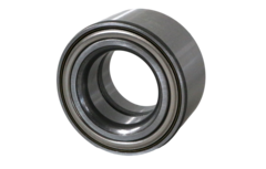 HYUNDAI I20 PB FRONT WHEEL BEARING ONLY