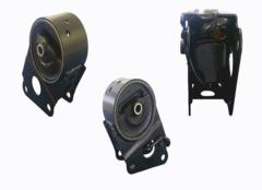 NISSAN MAXIMA J31 ENGINE MOUNT FRONT