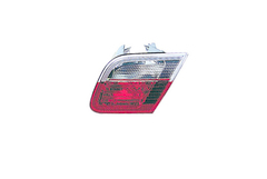BMW 3 SERIES E46 TAIL LIGHT INNER RIGHT HAND SIDE