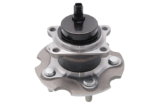 LEXUS NX200T/300H AGZ/AYZ 10  REAR WHEEL HUB