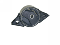 NISSAN PINTARA U12 ENGINE MOUNT REAR