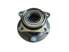 MAZDA CX-7 ER WHEEL HUB REAR