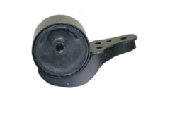 NISSAN PINTARA U12 ENGINE MOUNT RIGHT HAND SIDE FRONT