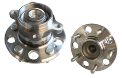 HYUNDAI ELANTRA HD REAR WHEEL HUB