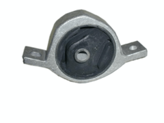NISSAN MICRA K11 ENGINE MOUNT REAR