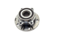 SKODA SUPERB 3T/B6 WHEEL HUB FRONT