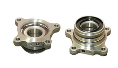TOYOTA PRADO J150 WHEEL HUB RIGHT HAND SIDE REAR