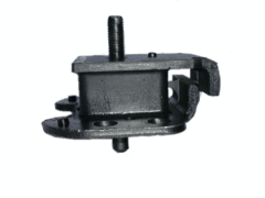 NISSAN PATROL GQ ENGINE MOUNT FRONT