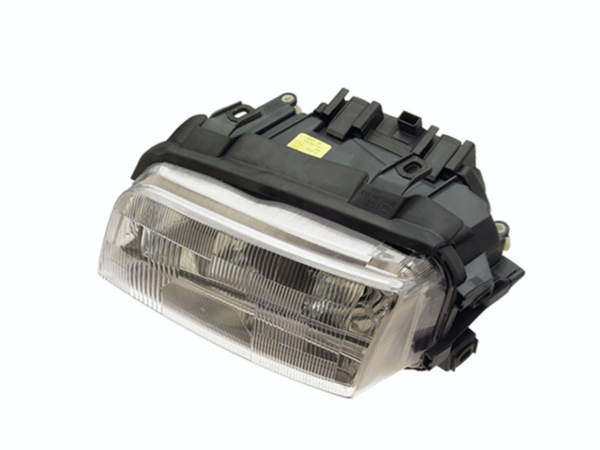 AUDI A4 B5 HEADLIGHT LEFT HAND SIDE